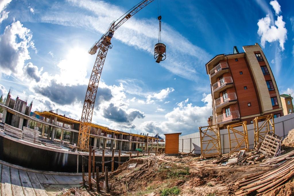 как оспорить строительную экспертизу